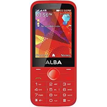affordable mobile phones co uk reviews