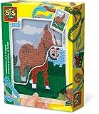 SES Creative 00867 Sticken, Pferde-Motiv