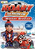 Roary The Racing Car - Winter Breeze [Import anglais]