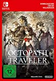 Octopath Traveler | Switch - Download Code