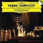 Nabucco / extraits