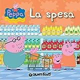 Peppa. La spesa (Peppa Pig)