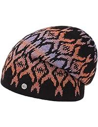 d559a6209edb2 Amazon.es  Lierys - Sombreros y gorras   Accesorios  Ropa