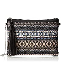 Lavand, CLUTCH WOMAN - Accesorio para mujer