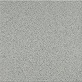fliesenmax Feinsteinzeug Bodenfliese Kallisto grau 29,7x29,7cm Steinoptik