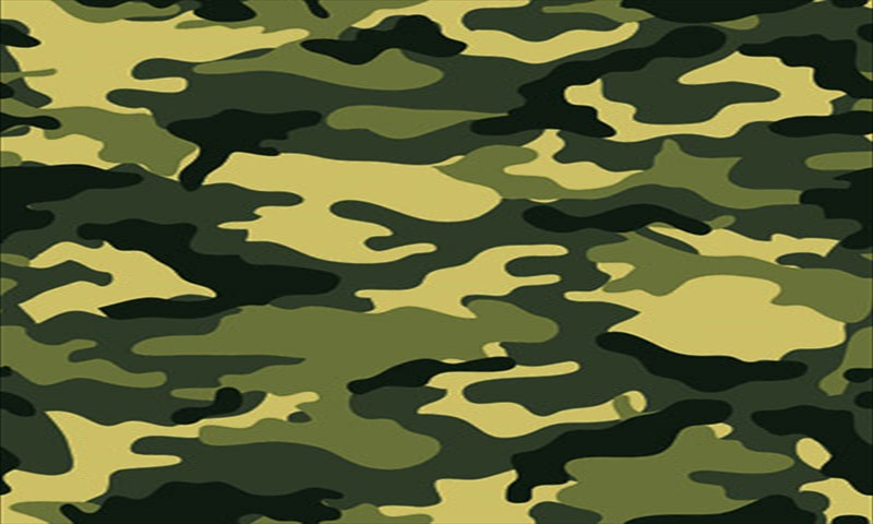 camouflage wallpaper for android