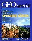 GEO Special / Spaniens Süden -
