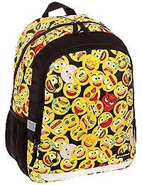 5c15d0ffdc Amazon.it: Emoji - Cartelle, astucci e set per la scuola: Valigeria