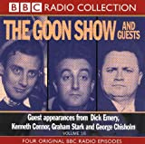 The Goon Show and Guests, Vol. 16