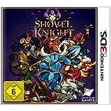 Shovel Knight - [Nintendo 3DS]