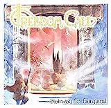 Freedom Call: Stairway to Fairyland (Audio CD)
