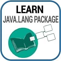 Learn Java.langPackage