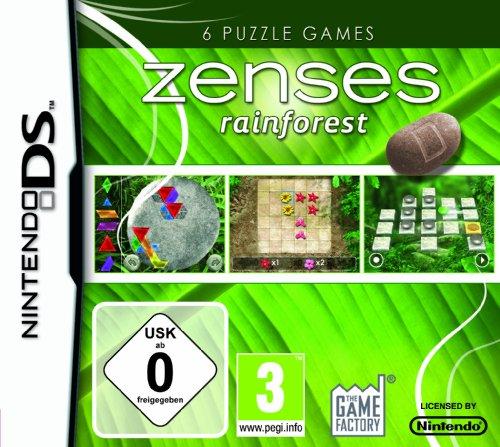 zenses-rainforest-edition-uk-import