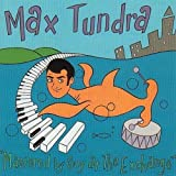 Songtexte von Max Tundra - Mastered by Guy at the Exchange