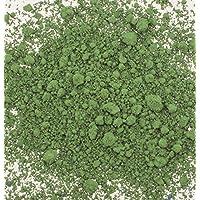 Farbpigmente 14ml grün