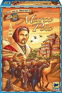 Schmidt Spiele - Auf den Spuren von Marco Polo, Spiel (B00QX7UJUK) | Amazon price tracker / tracking, Amazon price history charts, Amazon price watches, Amazon price drop alerts