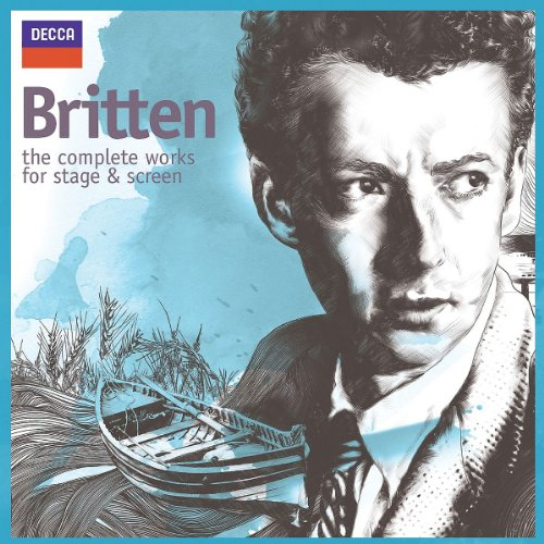 britten-the-complete-works-for-stage-screen