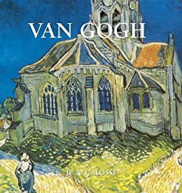 Van Gogh par [Calosse, Jp. A.]
