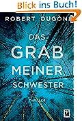 Robert Dugoni (Autor), Dorothee Danzmann (Übersetzer)(434)Neu kaufen: EUR 3,99