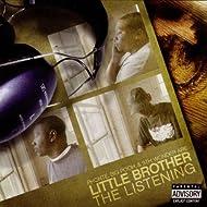 The Listening [Explicit]