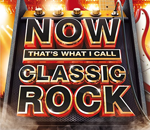 now-thats-what-i-call-classic-rock-vinyl