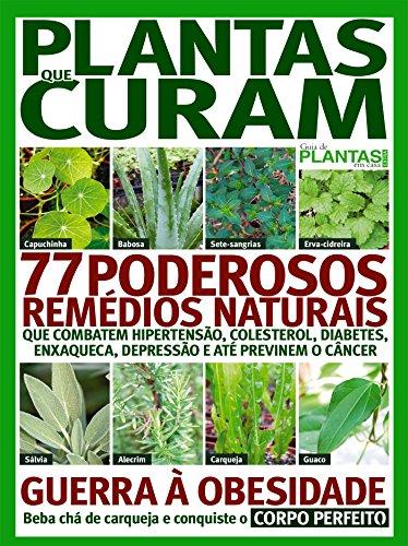 carqueja plantas que curam diabetes