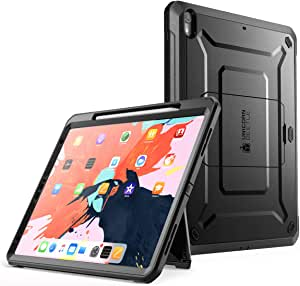 Supcase Ipad Pro 11 Case Compatible With Pencils Computers Accessories