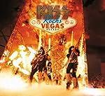 Rocks Vegas - Live at the Hard Rock (...