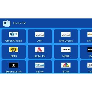 Greek tv alfa live
