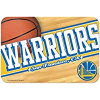 Wincraft Golden State Warriors Basketball NBA Fußmatte