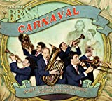 Best Canadian Brass - Schumann: Carnival [Canadian Brass] [Opening Day: ODR 7438] Review