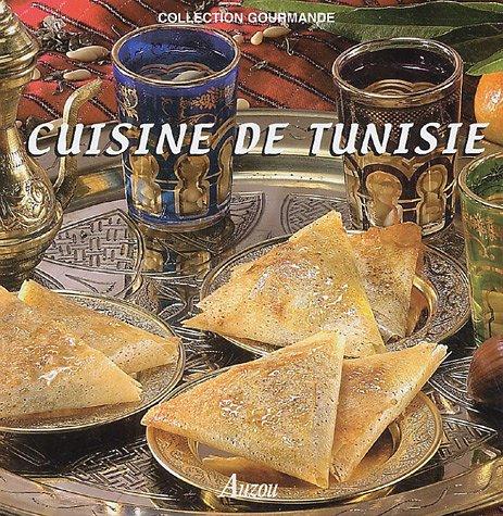 Cuisine de Tunisie