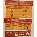 8in1 Iams Naturally Lamb Cat Food Dry Food for Cats with Natural Ingredients Sizes 13