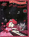One Hot Minute: Red Hot Chilli Peppers