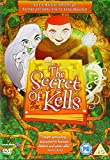 The Secret of Kells [DVD]