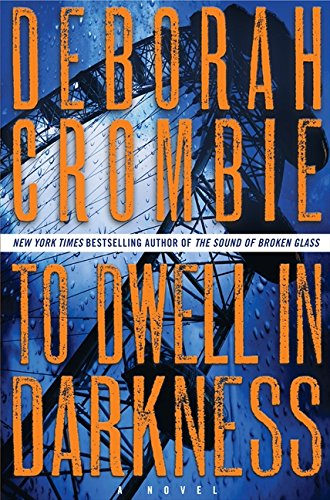 to-dwell-in-darkness-a-novel