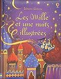 Telecharger Livres Les mille et une nuits illustrees (PDF,EPUB,MOBI) gratuits en Francaise