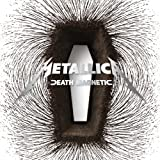 Death Magnetic [Explicit]