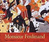 Monsieur Ferdinand