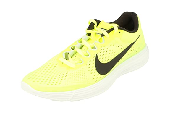 e86777a591ca ... Nike Lunaracer 4 Unisex Running Trainers 844562 Sneakers Shoes Amazon.co .uk Shoes Bags ...
