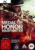 Medal of Honor: Warfighter [PC Code - Origin]