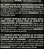Frey Nutrition Iso Whey Neutral Dose, 1er Pack (1 x 750 g) - 3