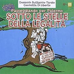 61J1rHqx0BL. SL250  I 10 migliori libri sulla legalità per bambini e ragazzi