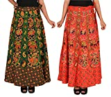 Attire Fashion Women's Traditional And J...