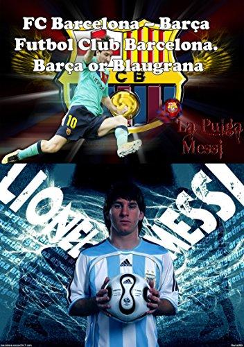 fc-barcelona-bara-futbol-club-barcelona-bara-or-blaugrana-bara-or-blaugrana
