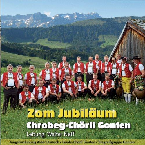 Zom Jubilum [Import allemand]