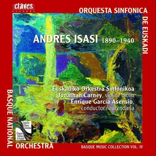 andres-isasi-orchestral-works-basque-music-collection-vol-iv-by-asensio-enrique-garcia