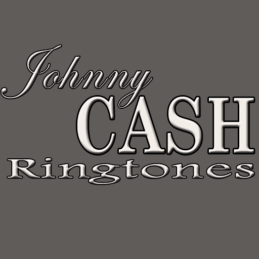 johnny cash ringtone android app