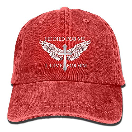 Men Women Vintage Love Horse Farm Animal Jeanet Baseball Hat Adjustable Trucker Cap 2019 -