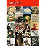 Austria: A history of the country